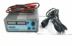 Лабораторный блок питания Gophert CPS-3205